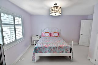 Photo 16: 2187 Devonshire Cres in : 1019 - WM Westmount FRH for sale (Oakville)  : MLS®# 30676794