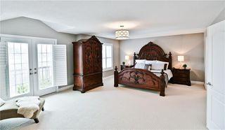 Photo 25: 2187 Devonshire Cres in : 1019 - WM Westmount FRH for sale (Oakville)  : MLS®# 30676794