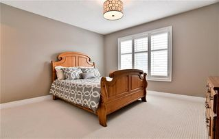 Photo 20: 2187 Devonshire Cres in : 1019 - WM Westmount FRH for sale (Oakville)  : MLS®# 30676794