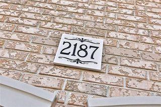 Photo 9: 2187 Devonshire Cres in : 1019 - WM Westmount FRH for sale (Oakville)  : MLS®# 30676794