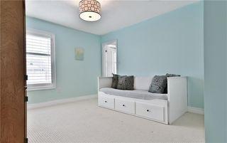Photo 18: 2187 Devonshire Cres in : 1019 - WM Westmount FRH for sale (Oakville)  : MLS®# 30676794
