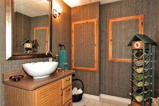 Photo 16: 2165 Itabashi Way #39 in : 354 - Tansley CND for sale (Burlington)  : MLS®# OM2028510
