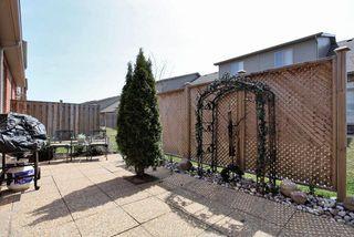 Photo 19: 2165 Itabashi Way #39 in : 354 - Tansley CND for sale (Burlington)  : MLS®# OM2028510