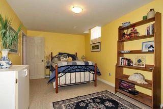Photo 15: 2165 Itabashi Way #39 in : 354 - Tansley CND for sale (Burlington)  : MLS®# OM2028510