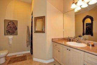 Photo 10: 2165 Itabashi Way #39 in : 354 - Tansley CND for sale (Burlington)  : MLS®# OM2028510