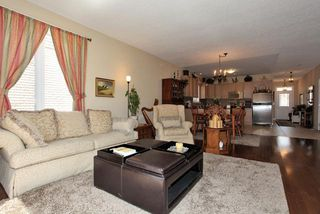 Photo 8: 2165 Itabashi Way #39 in : 354 - Tansley CND for sale (Burlington)  : MLS®# OM2028510