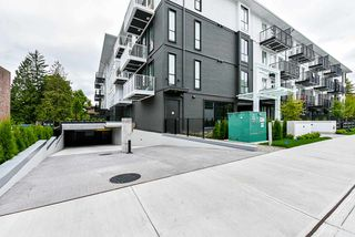 "Photo 18: 215 10168 149 Street in Surrey: Guildford Condo for sale in ""Guildhouse II"" (North Surrey)  : MLS®# R2388943"