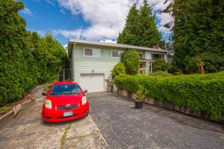 Main Photo: 15169 PHEASANT Drive in Surrey: Bolivar Heights House for sale (North Surrey)  : MLS®# R2392502