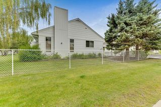 Photo 23: 302 Frontenac Avenue NW: Turner Valley Detached for sale : MLS®# C4263669
