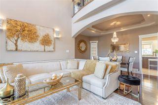 Photo 7: 17931 110A Street in Edmonton: Zone 27 House for sale : MLS®# E4172585