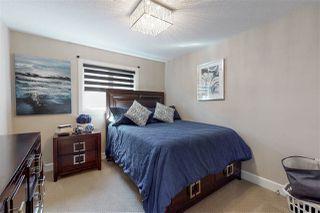 Photo 27: 17931 110A Street in Edmonton: Zone 27 House for sale : MLS®# E4172585