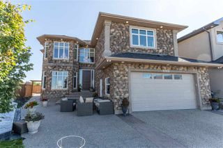 Photo 2: 17931 110A Street in Edmonton: Zone 27 House for sale : MLS®# E4172585