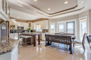 Photo 13: 17931 110A Street in Edmonton: Zone 27 House for sale : MLS®# E4172585