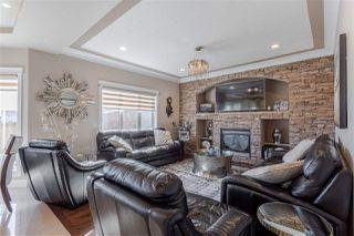 Photo 16: 17931 110A Street in Edmonton: Zone 27 House for sale : MLS®# E4172585