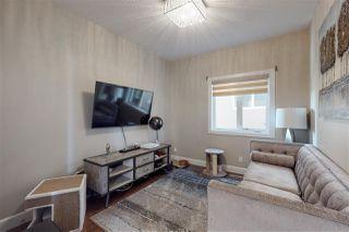 Photo 17: 17931 110A Street in Edmonton: Zone 27 House for sale : MLS®# E4172585
