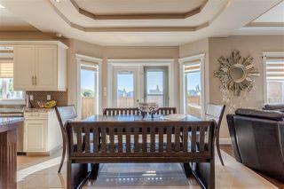 Photo 14: 17931 110A Street in Edmonton: Zone 27 House for sale : MLS®# E4172585
