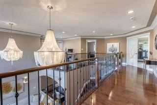 Photo 21: 17931 110A Street in Edmonton: Zone 27 House for sale : MLS®# E4172585