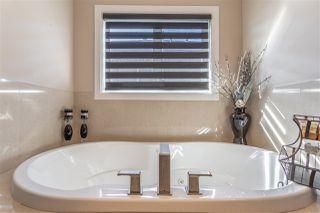 Photo 25: 17931 110A Street in Edmonton: Zone 27 House for sale : MLS®# E4172585