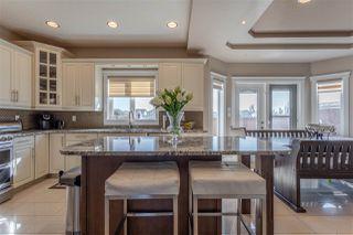 Photo 11: 17931 110A Street in Edmonton: Zone 27 House for sale : MLS®# E4172585