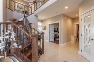 Photo 4: 17931 110A Street in Edmonton: Zone 27 House for sale : MLS®# E4172585