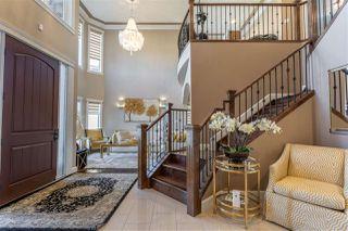 Photo 5: 17931 110A Street in Edmonton: Zone 27 House for sale : MLS®# E4172585