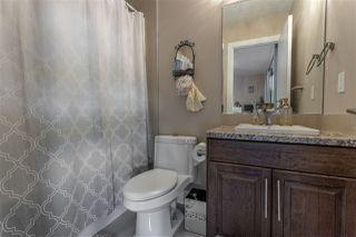 Photo 30: 17931 110A Street in Edmonton: Zone 27 House for sale : MLS®# E4172585
