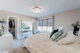 Photo 29: 17931 110A Street in Edmonton: Zone 27 House for sale : MLS®# E4172585