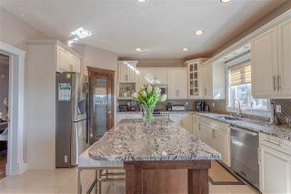 Photo 12: 17931 110A Street in Edmonton: Zone 27 House for sale : MLS®# E4172585