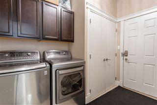 Photo 19: 17931 110A Street in Edmonton: Zone 27 House for sale : MLS®# E4172585