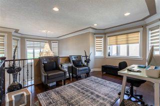 Photo 20: 17931 110A Street in Edmonton: Zone 27 House for sale : MLS®# E4172585