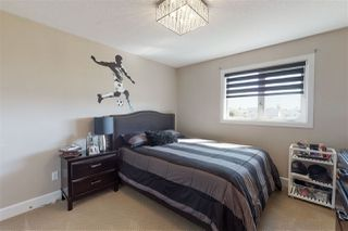 Photo 26: 17931 110A Street in Edmonton: Zone 27 House for sale : MLS®# E4172585
