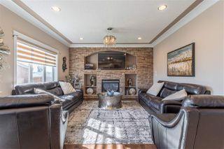 Photo 15: 17931 110A Street in Edmonton: Zone 27 House for sale : MLS®# E4172585