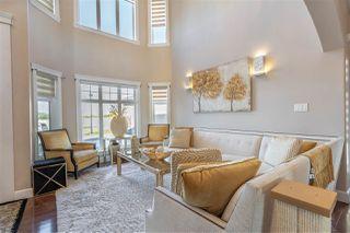 Photo 6: 17931 110A Street in Edmonton: Zone 27 House for sale : MLS®# E4172585