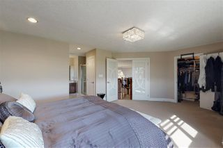 Photo 23: 17931 110A Street in Edmonton: Zone 27 House for sale : MLS®# E4172585