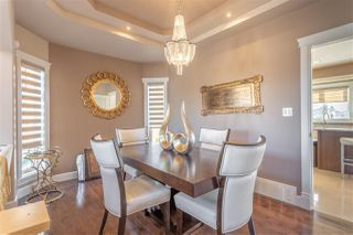 Photo 10: 17931 110A Street in Edmonton: Zone 27 House for sale : MLS®# E4172585