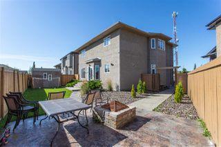 Photo 3: 17931 110A Street in Edmonton: Zone 27 House for sale : MLS®# E4172585
