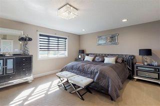 Photo 22: 17931 110A Street in Edmonton: Zone 27 House for sale : MLS®# E4172585