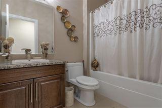 Photo 18: 17931 110A Street in Edmonton: Zone 27 House for sale : MLS®# E4172585