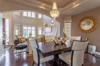 Photo 9: 17931 110A Street in Edmonton: Zone 27 House for sale : MLS®# E4172585