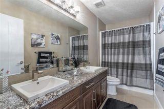 Photo 28: 17931 110A Street in Edmonton: Zone 27 House for sale : MLS®# E4172585