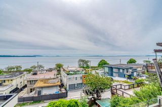 "Photo 27: 14616 WEST BEACH Avenue: White Rock House for sale in ""WHITE ROCK"" (South Surrey White Rock)  : MLS®# R2408547"