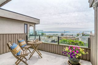 "Photo 18: 14616 WEST BEACH Avenue: White Rock House for sale in ""WHITE ROCK"" (South Surrey White Rock)  : MLS®# R2408547"
