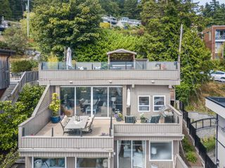 "Photo 34: 14616 WEST BEACH Avenue: White Rock House for sale in ""WHITE ROCK"" (South Surrey White Rock)  : MLS®# R2408547"