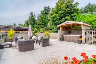 "Photo 23: 14616 WEST BEACH Avenue: White Rock House for sale in ""WHITE ROCK"" (South Surrey White Rock)  : MLS®# R2408547"
