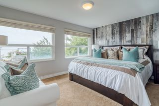 "Photo 13: 14616 WEST BEACH Avenue: White Rock House for sale in ""WHITE ROCK"" (South Surrey White Rock)  : MLS®# R2408547"