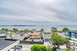 "Photo 25: 14616 WEST BEACH Avenue: White Rock House for sale in ""WHITE ROCK"" (South Surrey White Rock)  : MLS®# R2408547"