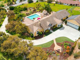 Main Photo: BONSALL House for sale : 5 bedrooms : 4114 Tierra Vista