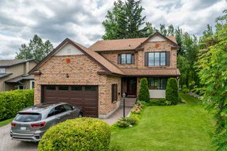 Main Photo: 7772 ST MARK Crescent in Prince George: St. Lawrence Heights House for sale (PG City South (Zone 74))  : MLS®# R2410740