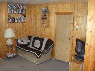 Photo 5: 4695 KISOCK Road in Burns Lake: Burns Lake - Rural West House for sale (Burns Lake (Zone 55))  : MLS®# R2421239