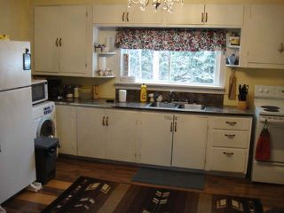 Photo 2: 4695 KISOCK Road in Burns Lake: Burns Lake - Rural West House for sale (Burns Lake (Zone 55))  : MLS®# R2421239